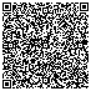"""QR-код с контактной информацией организации МУП Ледовый дворец """"Арена Мытищи"""""""