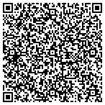 QR-код с контактной информацией организации ИНСТИТУТ КОММЕРЦИИ И ПРАВА, НЕГОСУДАРСТВЕННОЕ ОБРАЗОВАТЕЛЬНОЕ УЧРЕЖДЕНИЕ ВЫСШЕГО ПРОФЕССИОНАЛЬНОГО ОБРАЗОВАНИЯ