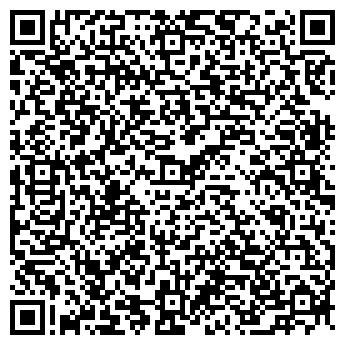 QR-код с контактной информацией организации Elena Furs