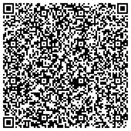 QR-код с контактной информацией организации ИНСТИТУТ ПО ГЕНЕРАЛЬНОМУ ПРОЕКТИРОВАНИЮ ЗАВОДОВ ТЯЖЕЛОГО И ТРАНСПОРТНОГО МАШИНОСТРОЕНИЯ