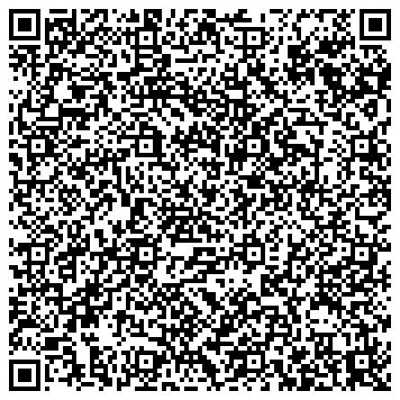 QR-код с контактной информацией организации МОСКОВСКИЙ ГОСУДАРСТВЕННЫЙ АКАДЕМИЧЕСКИЙ ХУДОЖЕСТВЕННЫЙ ИНСТИТУТ ИМ. В.И. СУРИКОВА