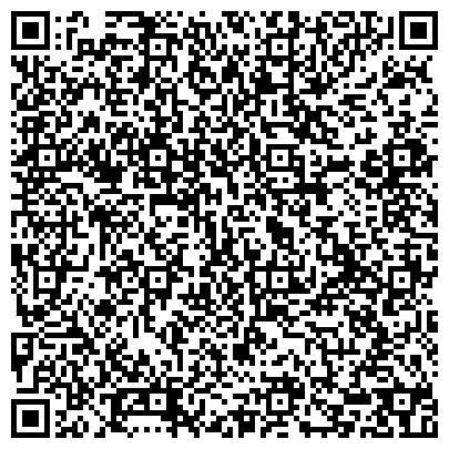 QR-код с контактной информацией организации МОСКОВСКИЙ ИНСТИТУТ МИРОВОЙ ЭКОНОМИКИ И МЕЖДУНАРОДНЫХ ОТНОШЕНИЙ