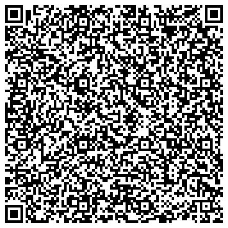 QR-код с контактной информацией организации Горячая линия по  вопросам неправомерных действий со стороны сотрудников органов внутренних дел