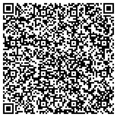 QR-код с контактной информацией организации ЦЕНТР РАЗВИТИЯ РЕБЁНКА - ДЕТСКИЙ САД № 1777