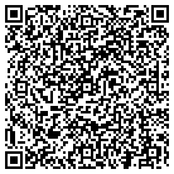 QR-код с контактной информацией организации ДЕТСКИЙ САД № 1939