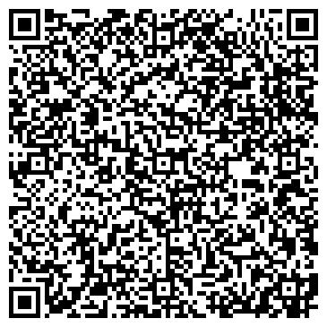"""QR-код с контактной информацией организации ООО """"Сибниистромпроект"""""""