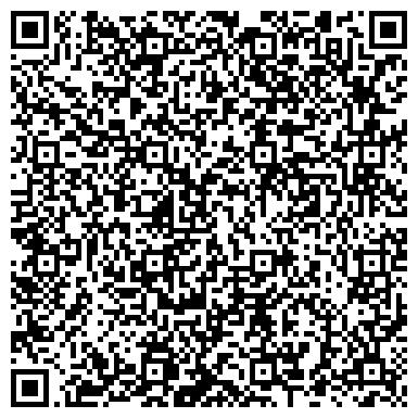 QR-код с контактной информацией организации ГОРОДСКАЯ ПОЛИКЛИНИКА № 37