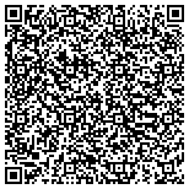 QR-код с контактной информацией организации ООО РУФАУДИТ-Красноярское бюро