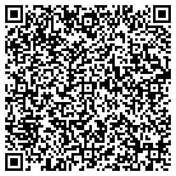 QR-код с контактной информацией организации МОСЦВЕТТОРГ