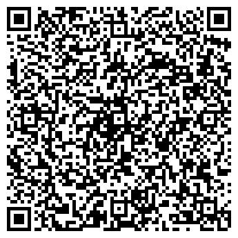 QR-код с контактной информацией организации НАУКА И РЕЛИГИЯ