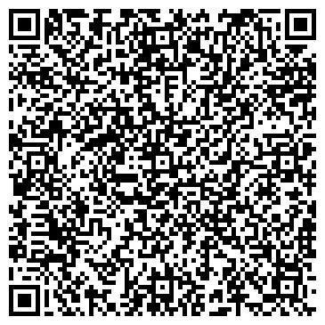 QR-код с контактной информацией организации АННАЛЫ ХИРУРГИЧЕСКОЙ ГЕПАТОЛОГИИ