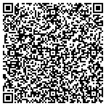 QR-код с контактной информацией организации АРХИТЕКТУРА И СТРОИТЕЛЬСТВО