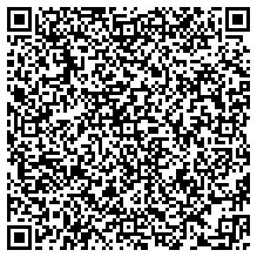 QR-код с контактной информацией организации БЕСТСЕЛЛЕРЫ IT-РЫНКА