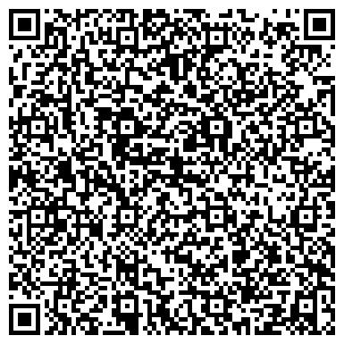 QR-код с контактной информацией организации БЮЛЛЕТЕНЬ ЭКСПЕРИМЕНТАЛЬНОЙ БИОЛОГИИ И МЕДИЦИНЫ