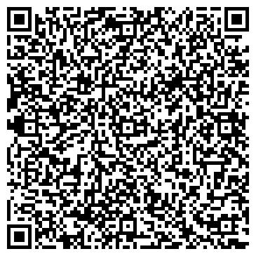 QR-код с контактной информацией организации ВЕСТИ В ЭЛЕКТРОЭНЕРГЕТИКЕ