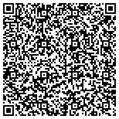 """QR-код с контактной информацией организации МБУДО """"Детско-юношеская спортивная школа №9"""""""