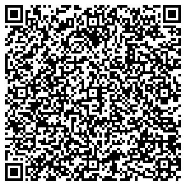QR-код с контактной информацией организации Детская школа искусств №47 им. М.Ф. Мацулевич