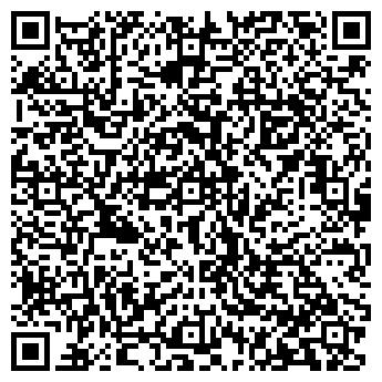 QR-код с контактной информацией организации НАША УСАДЬБА