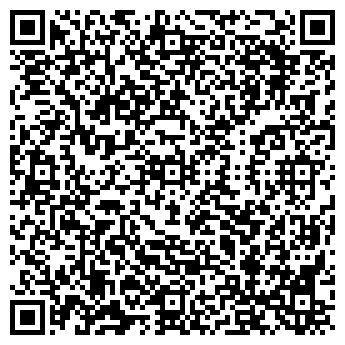 QR-код с контактной информацией организации Golengo