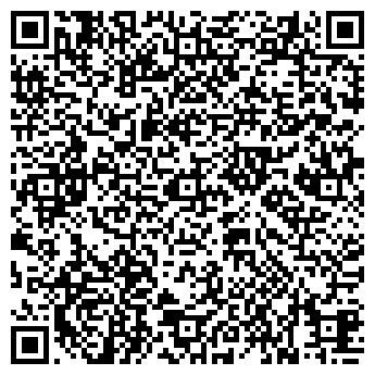 QR-код с контактной информацией организации ПРОФИЛЬ