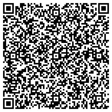 QR-код с контактной информацией организации СОЦИАЛИСТИЧЕСКАЯ РОССИЯ