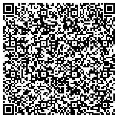 QR-код с контактной информацией организации УЛЬТРАЗВУКОВАЯ ФУНКЦИОНАЛЬНАЯ ДИАГНОСТИКА