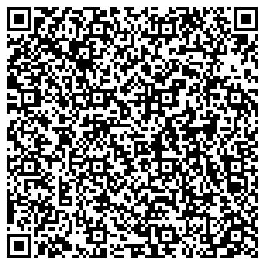 QR-код с контактной информацией организации UPGRADE - НОВЫЙ УРОВЕНЬ ВАШИХ КОМПЬЮТЕРОВ