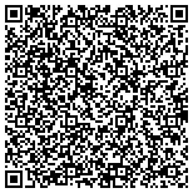 QR-код с контактной информацией организации ГОРОДСКАЯ ПОЛИКЛИНИКА № 103