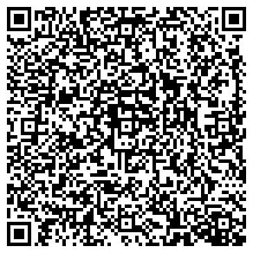 QR-код с контактной информацией организации INDEPENDENT POSTAL SERVICE