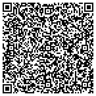 QR-код с контактной информацией организации В ЮЖНОМ ФЕДЕРАЛЬНОМ ОКРУГЕ