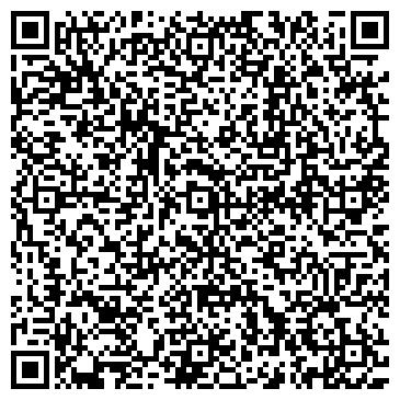 QR-код с контактной информацией организации По вопросам гражданства