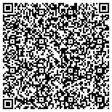 QR-код с контактной информацией организации Управление по обеспечению конституционных прав граждан