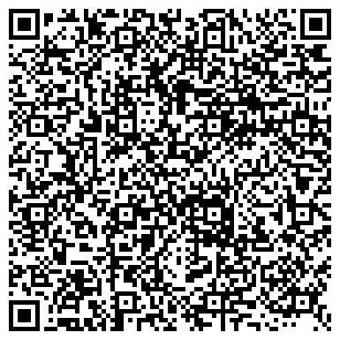 QR-код с контактной информацией организации В ДАЛЬНЕВОСТОЧНОМ ФЕДЕРАЛЬНОМ ОКРУГЕ