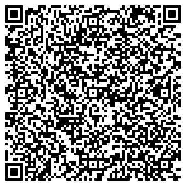 QR-код с контактной информацией организации В СИБИРСКОМ ФЕДЕРАЛЬНОМ ОКРУГЕ