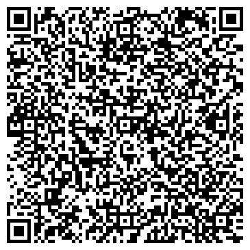 QR-код с контактной информацией организации В УРАЛЬСКОМ ФЕДЕРАЛЬНОМ ОКРУГЕ
