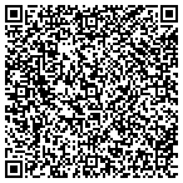 QR-код с контактной информацией организации В ЦЕНТРАЛЬНОМ ФЕДЕРАЛЬНОМ ОКРУГЕ
