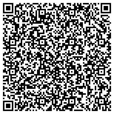 QR-код с контактной информацией организации Государственно-правовое управление
