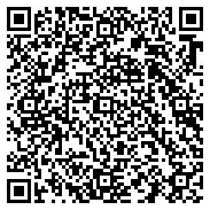 QR-код с контактной информацией организации КОМИССИИ