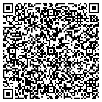 QR-код с контактной информацией организации ПРОФЕССИОНАЛЬНЫЙ ЛИЦЕЙ № 111