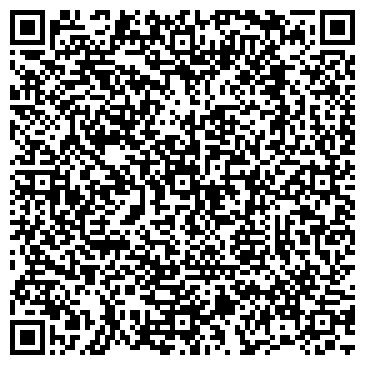 QR-код с контактной информацией организации Совет по культуре и искусству