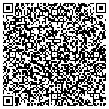 QR-код с контактной информацией организации ООО УПАК-МАРКЕТ.РУ