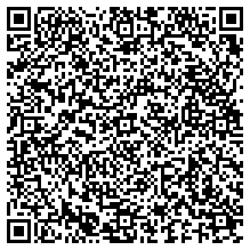 QR-код с контактной информацией организации Фэмили