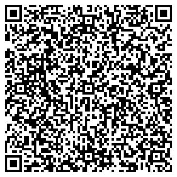 QR-код с контактной информацией организации ТАШ-КУМЫРСКАЯ ГОРОДСКАЯ БИБЛИОТЕКА