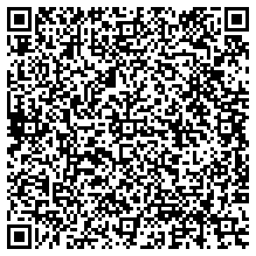 QR-код с контактной информацией организации Недвижимость от собственников