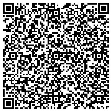 QR-код с контактной информацией организации Дополнительный офис № 7981/015