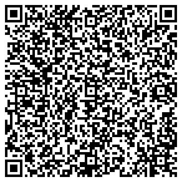 QR-код с контактной информацией организации Дополнительный офис № 7981/01621
