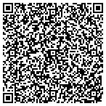 QR-код с контактной информацией организации Дополнительный офис София