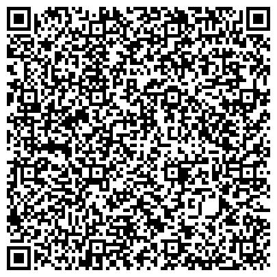 """QR-код с контактной информацией организации ДО """"Суворовский"""" Афипского филиала Банка """"Клиентский"""""""