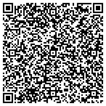 QR-код с контактной информацией организации Дополнительный офис № 7981/059