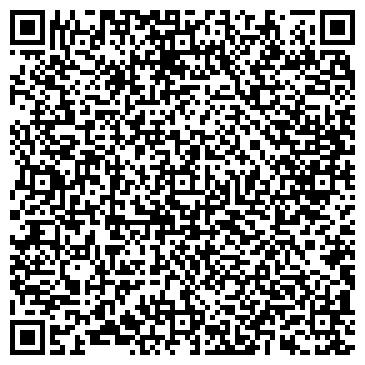 QR-код с контактной информацией организации Дополнительный офис № 7981/0261